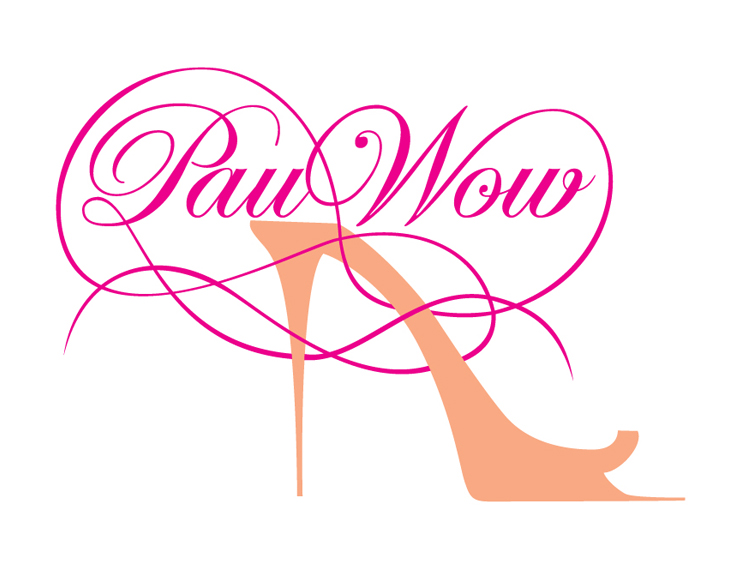 Shoe Logos http://anuranjan.com/blog/designer-shoes-logo-design/